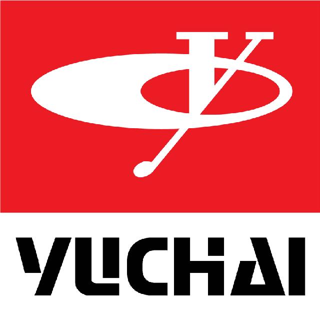 Двигатель Yuchai