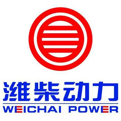 Двигатель Weichai